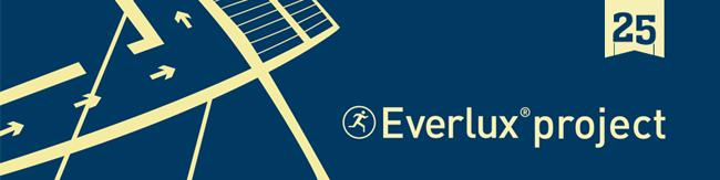 Highlights Everlux Maritime