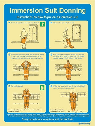 S6123 Safety Awareness And Training Procedures Evacuation And